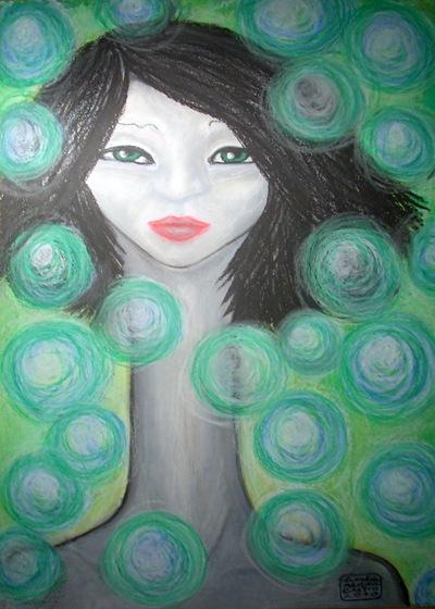 burbujas4