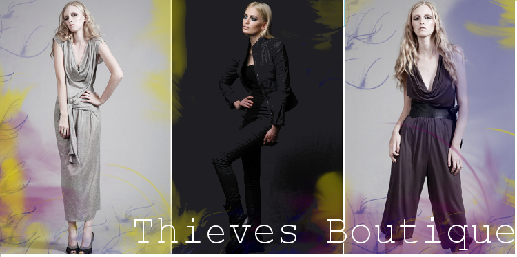 clothes from thieves boutique