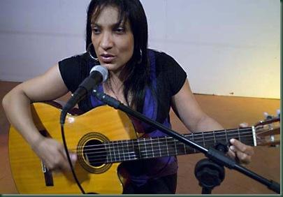 Karina-02