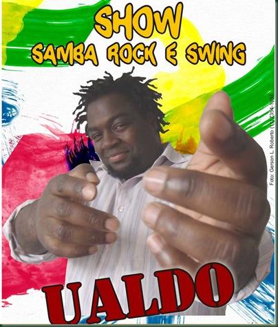 UALDO2