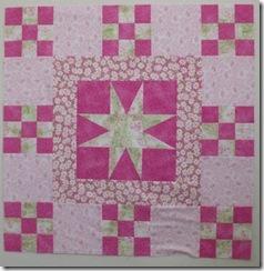pink-green-star-sm