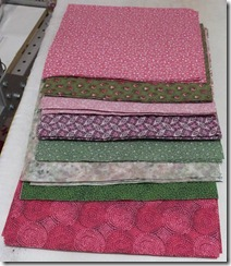 pink-green-fabricstack
