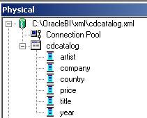 XML Table! FTW!