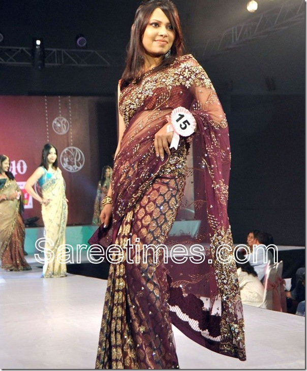Maroon_Embroidery_Designer_Saree