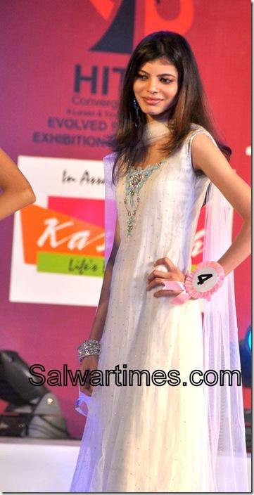 Cream_Designer_Salwar_Kamees