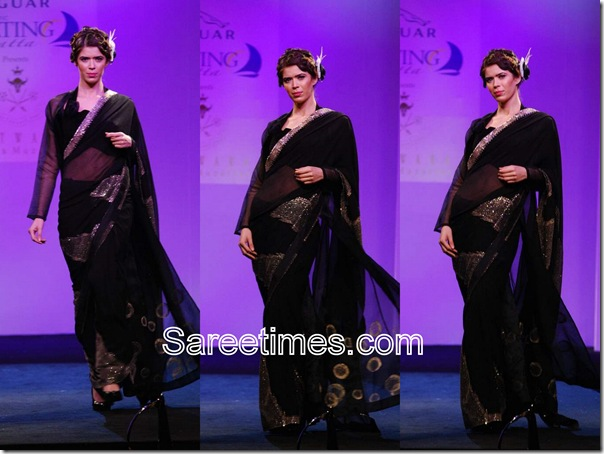Black_Embroidery_Designer_Saree