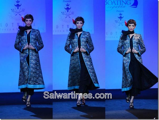 Grey_Desiger_Salwar_Suit_Kameez