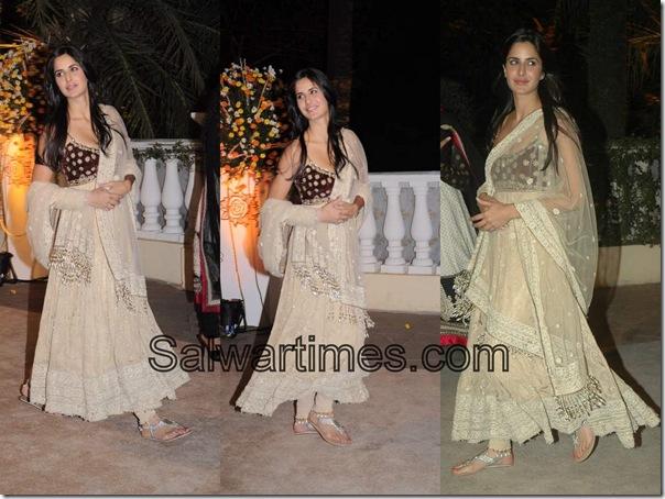 Katrina_Kaif_Cream_Designer_Salwar_Kameez