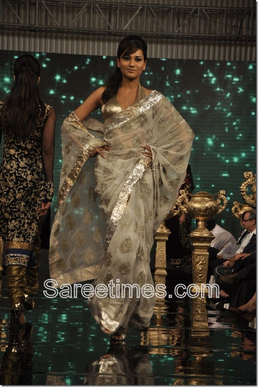 Grey_Designer_Saree.