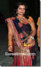 Designer_Wedding_Saree21