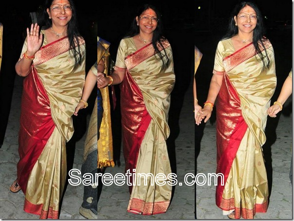 Sarada_Cream_Designer_Saree