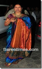 Designer_Wedding_Saree (16)