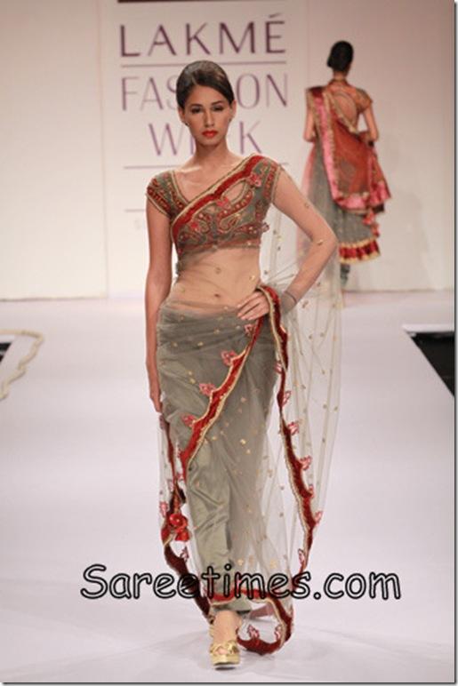 Preeti_S_Kapoor_Designer_Saree