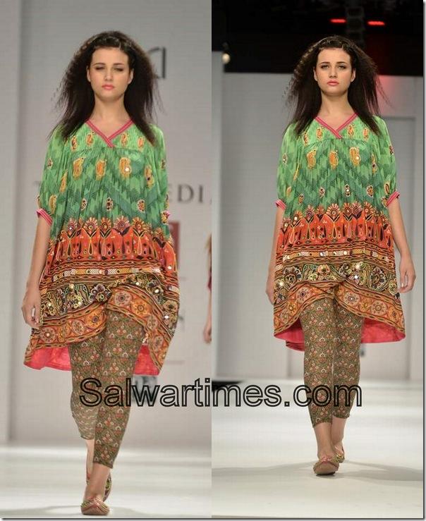Tanvi_Kedia_Designer_Salwar_Kameez (4)