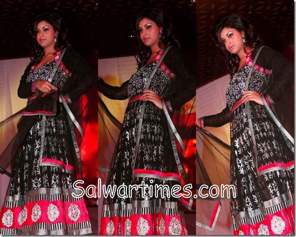 Black_Designer_Salwar_Kameez