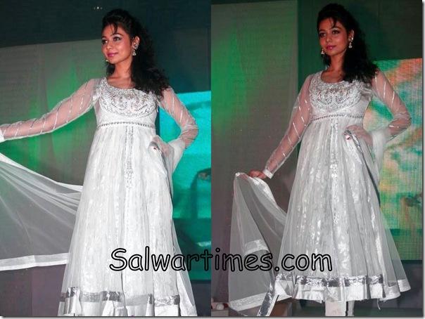Silver_Designer_Salwar_Kameez