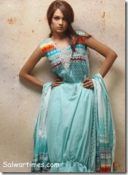 Lakhany_Summer_Collection_2011 (5)