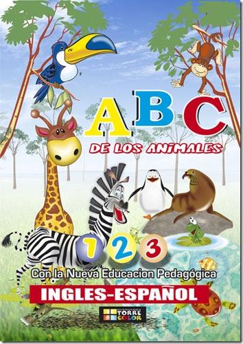 El-ABC-de-los-animales