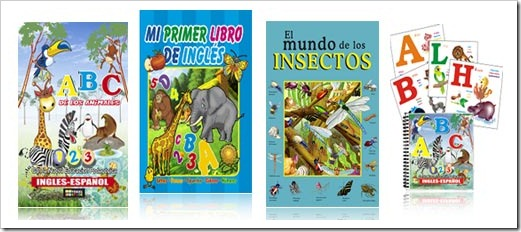Grandes-Libros-Educativos-Torre-Color