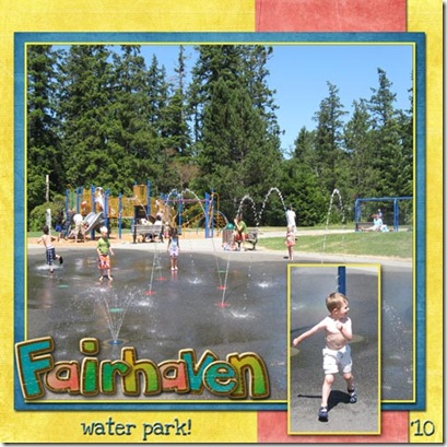 fairhavens
