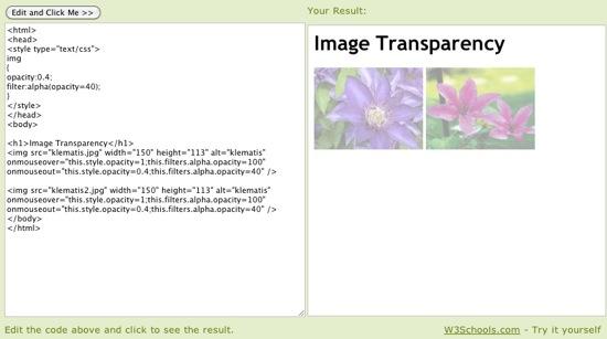Screen shot 2010-11-04 at 12.14.46 AM.jpg