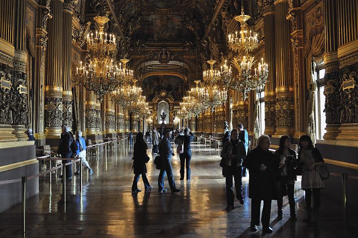 L'opéra montre l'envers du décor le 9 mai Opera-Garnier-17