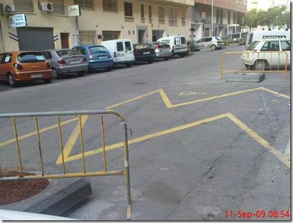 Maceteros en Castellón 001
