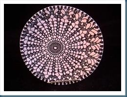 Ceramic Art Pottery by EarthborneArt