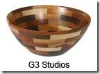 G3 studios