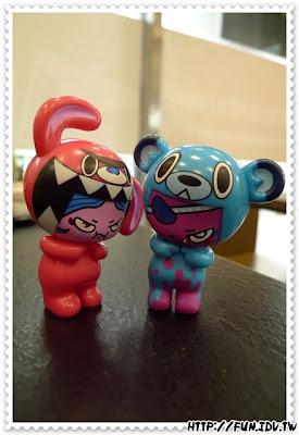 20100711_2010台北國際玩具創作大展