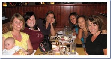 July_2009_015