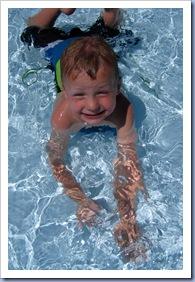 Payson Pool Seth