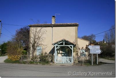 Maison Tranquille 20090319_Alaigne-route_001_1