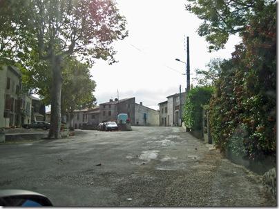 Aligne-Limoux_20081017_005