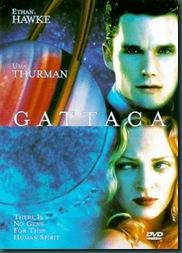 gattaca-dvdcover