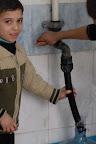 Crisis de agua en Gaza SAM_0318