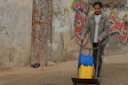 Crisis de agua en Gaza SAM_0323
