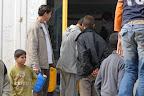 Crisis de agua en Gaza SAM_0328