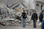 Destruccion y muerte en Gaza SAM_0394