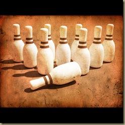 bowling_pins_final