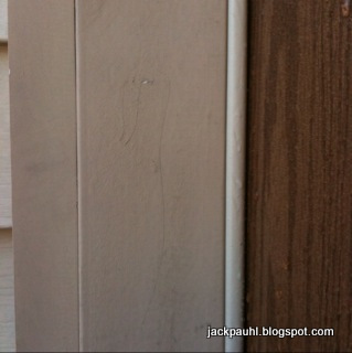 Restaining previously stained fiberglass doors paint talk professional painting contractors - Paint or stain fiberglass exterior doors concept ...