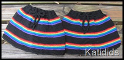 Rainbow Skirtys 003