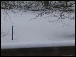 snow work 002