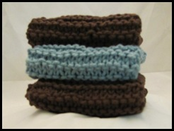 dishcloths 017