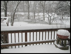 snowfeb 004