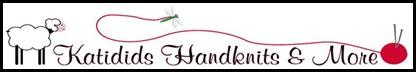 Katidids-Logo-(9)