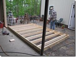 construction 010
