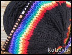 Rainbow Skirtys 004