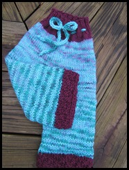 weekendknitting 007