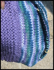wkend knitting 018